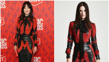 michelle-monaghan-in-dundas–2019cmt-music-awards