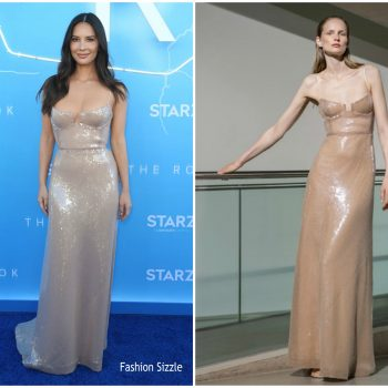 olivia-munn-in-galvan-the-rook-la-premiere
