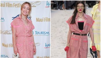 olivia-wilde-in-chanel-2019-maui-film-festival