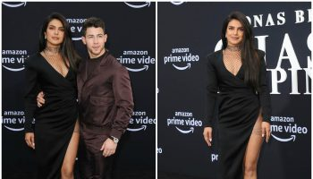 priyanka-chopra-in-galia-lahav-chasing-happiness-la-premiere