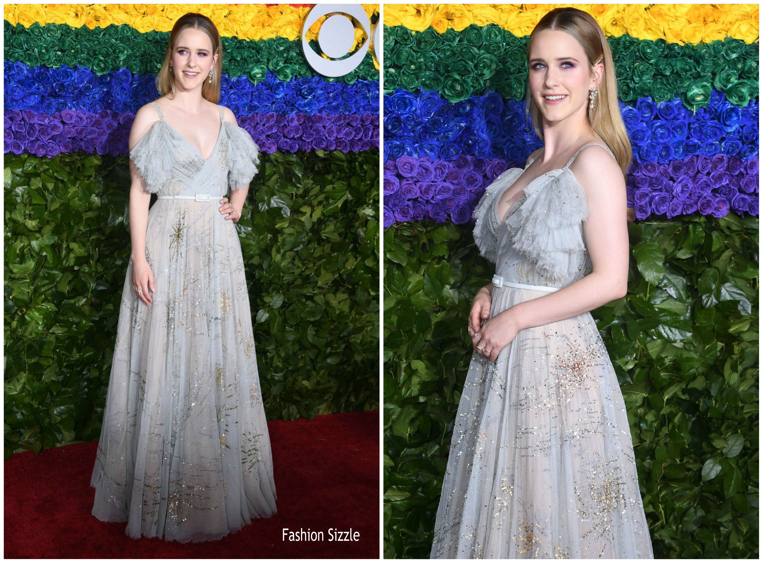rachel-brosnahan-in-christian-dior-haute-couture-2019-tony-awards