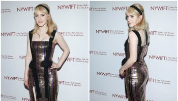 rachel-brosnahan-in-rasario-new-york-women-in-film-televisions-designing-women-awards