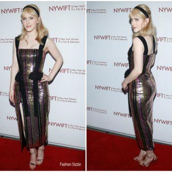 rachel-brosnahan-in-rasario-new-york-women-in-film-televisions-designing-women-awards