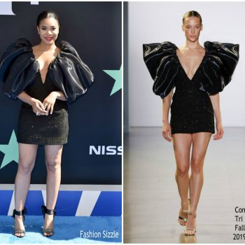 regina-hall-in-cong-tri-2019-bet-awards