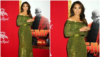 regina-hall-in-jason-wu-shaft-new-york-premiere