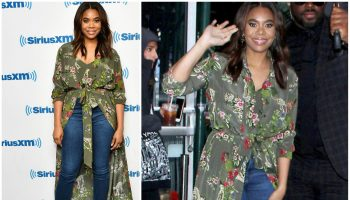 regina-hall-in-lagence-sirius-xm