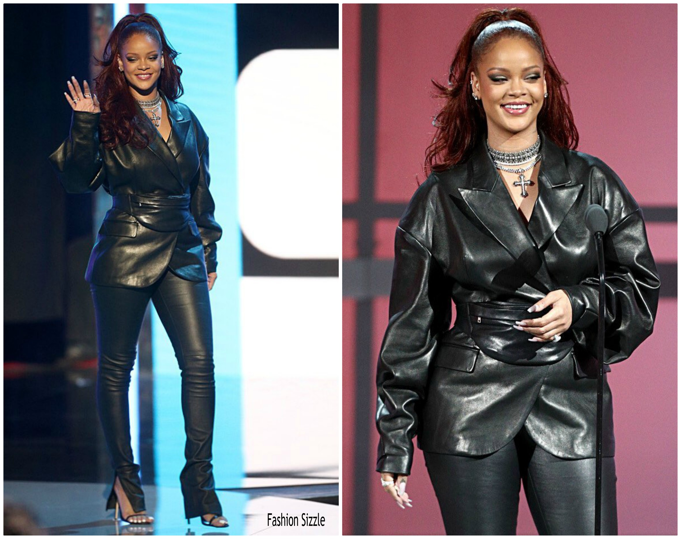 rihanna-in-fenty-2019-bet-awards