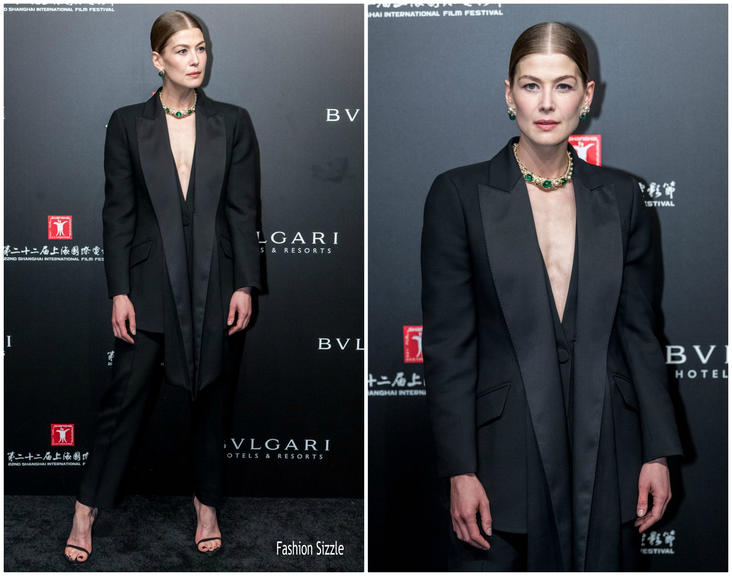 rosamund-pike-on-alexander-mcqueen-bvlgari-high-jewelry-exhibition-in-shanghai