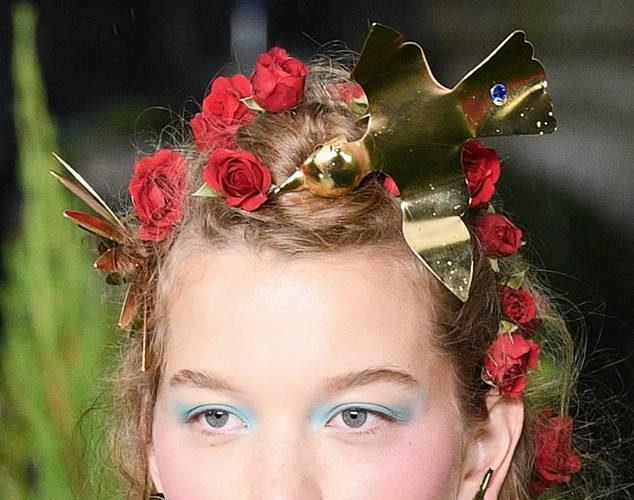 'beauty-fashion-week'-new-york