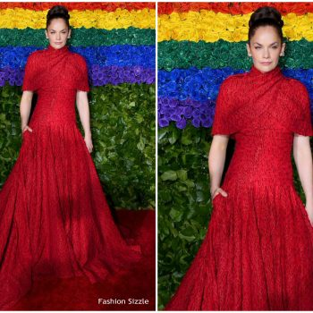 ruth-wilson-in-brandon-maxwell-2019-tony-awards