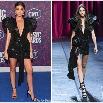 sarah-hyland-in-redemption-2019-cmt-music-awards-