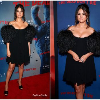 selena-gomez-in-celine-the-dead-dont-die-new-york-premiere