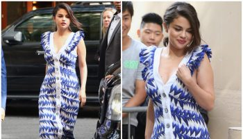 selena-gomez-in-chanel-live-with-kelly-ryan