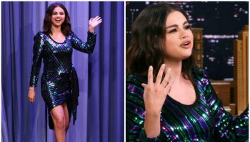 selena-gomez-in-marc-jacobs-tonight-show-starring-jimmy -fallon