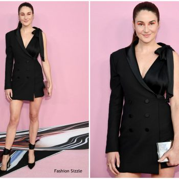 shailene-woodley-in-jonathan-simkhai-2019-cfda-fashion-awards