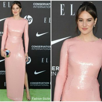 shailene-woodley-in-stella-mccartney-conservation-international-elle-los-angeles-gala