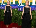 Sienna Miller In Miu Miu @ 2019 Tony Awards