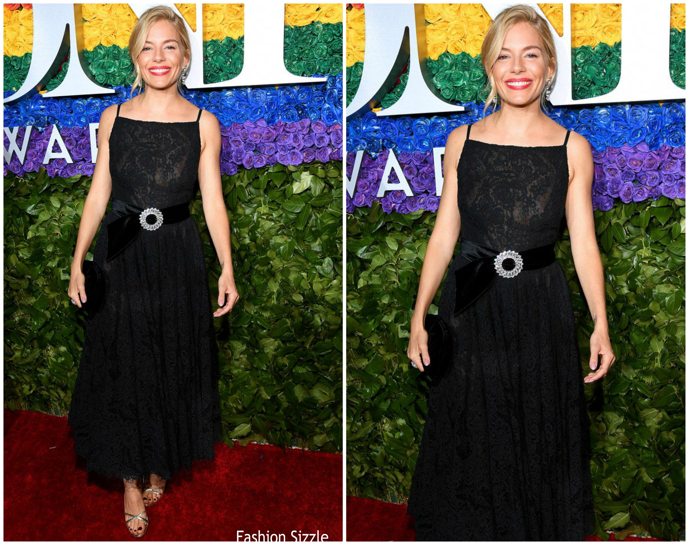 sienna-miller-in-miu-miu-2019-tony-awards