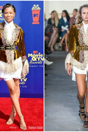 storm-reid-in-etro-2019-mtv-movie-tv-awards