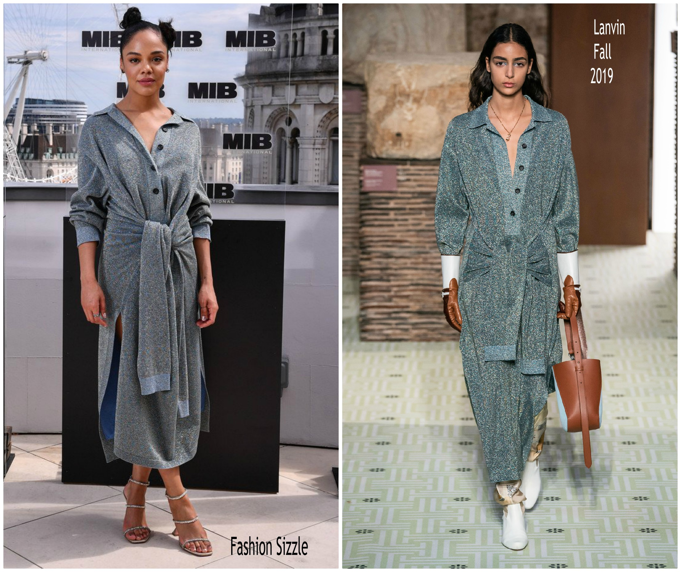 tessa-thompson-in-lanvin–men-in-black-international-london-photocall