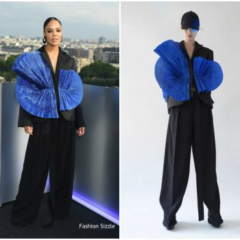 tessa-thompson-in-robert-wun-men-in-black-international-paris-photocall