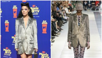 tessa-thompson-in-thom-browne-2019-mtv–movie-tv-awards