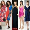 top-5-summer-party-styles