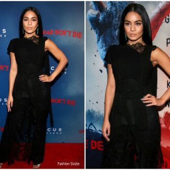 vanessa-hudgens-in-vera-wang-the-dead-dont-die-new-york-premiere