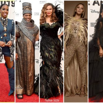 wearable-art-gala-2019-redcarpet