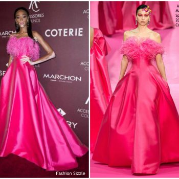 winnie-harlow-in-alexis-mabille-couture-2019-ace-awards