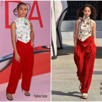 yara-shahidi-in-monse-cfda-fashion-awards-2019