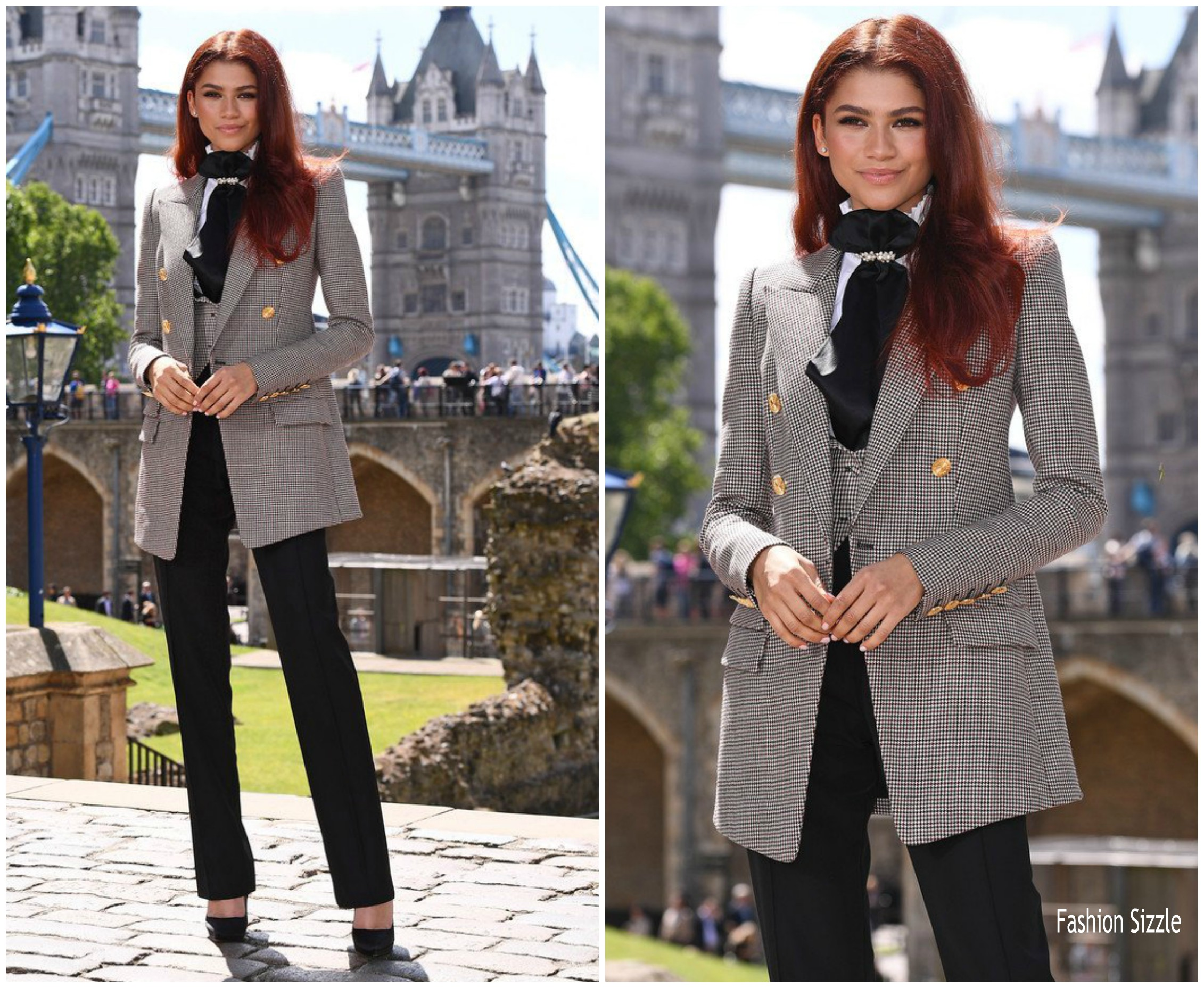 zendaya-coleman-in-alexandre-vauthier-spiderman-far-from-home-london-photocall