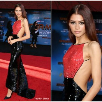 zendaya-coleman-in-armani-prive-spider-man-far-from-home-la-premiere