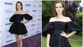 zoey-deutch-in-valentino-2019-chrysalis-butterfly-ball