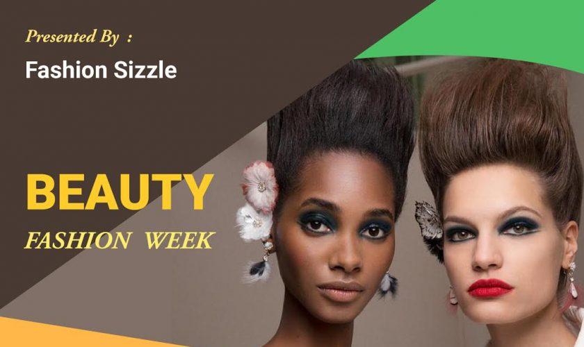 new-york-fashion-week-beauty-2019