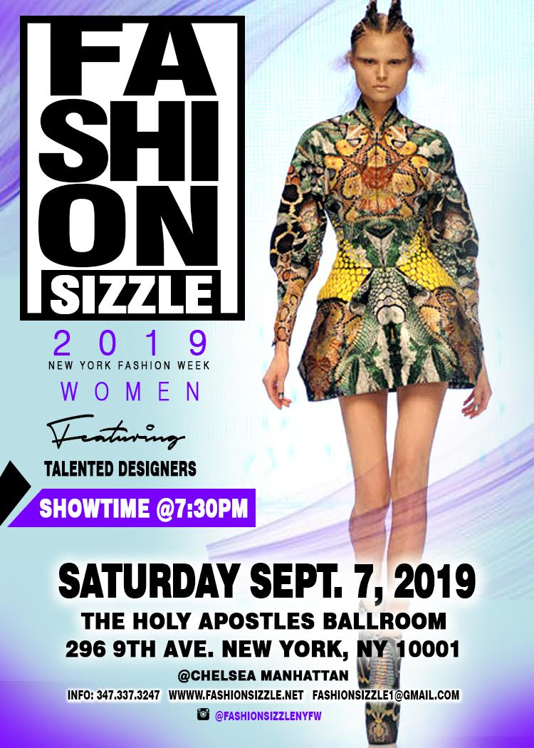 new-york-fashion-week-tickets-september-2019-fashion-sizzle-fashion-week