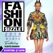 new-york-fashion-week-tickets-september-2019