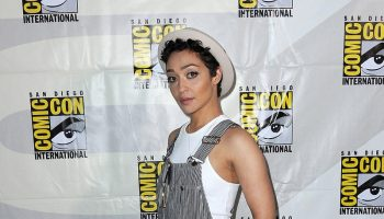 ruth-negga-in-celine-@-comic–con-2019