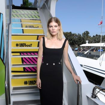 emma-greenwell-in-paris-georgia-@-comic–con-2019