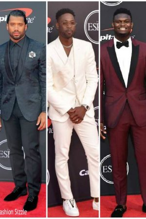 2019-espys-awards-menswear-redcarpet