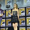 natalie-portman-to-play-female-thor-in-marvel's-film-franchise