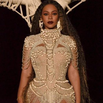 beyonce-knowles-in-alexandrine-for-spirit-music-video