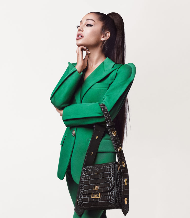 givenchy-unveils-new-campaign-starring-ariana-grande-#arivenchy