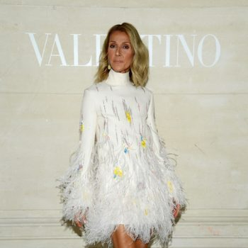 celine-dion-in-valentino-@-valentino-couture-fall-2019-show