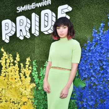 charli-xcx-live-from-the-artists-den-worldpride
