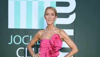 celine-dion-in-miu-miu-@-miu-miu-croisiere-2020-fashion-show