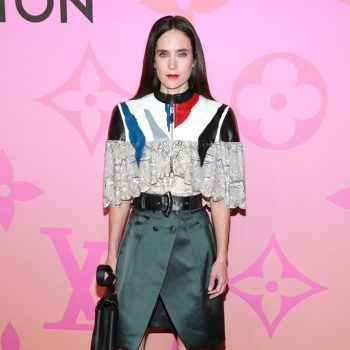 jennifer-connelly-in-louis-vuitton-louis-vuitton-x-la-exhibition-opening