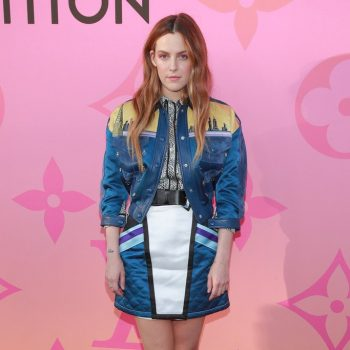 riley-keough-in-louis-vuitton-@-'louis-vuitton-x'-la-exhibition-opening