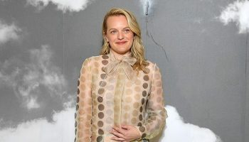 elisabeth-moss-in-dior-@-christian-dior-haute-couture-f-w-19-20-fashion-show