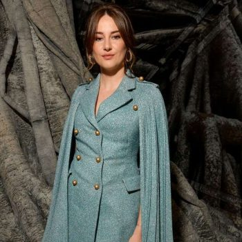 shailene-woodley-in-dior-@-christian-dior-haute-couture-f-w-19-20-fashion-show